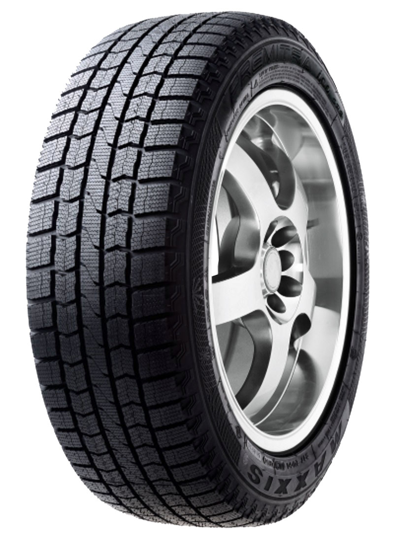 Maxxis SP3 Premitra Ice 155/65 R13 73T