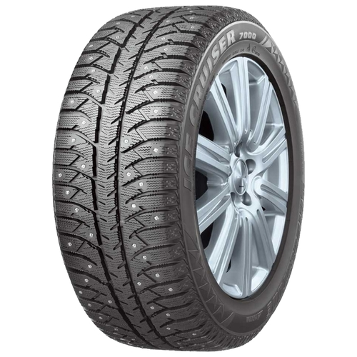Bridgestone Ice Cruiser 7000S 175/65 R14 82T
