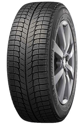 Michelin X-Ice 3 175/65 R15 88T XL