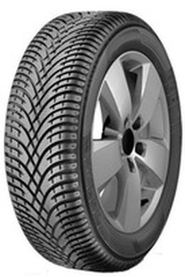 BFGoodrich G-Force Winter 2 195/65 R15 95T XL