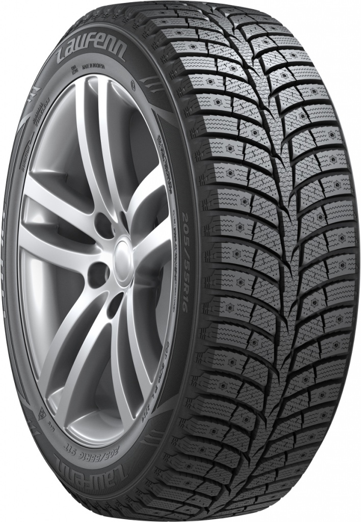 Laufenn I-FIT ICE LW71 205/60 R16 96T