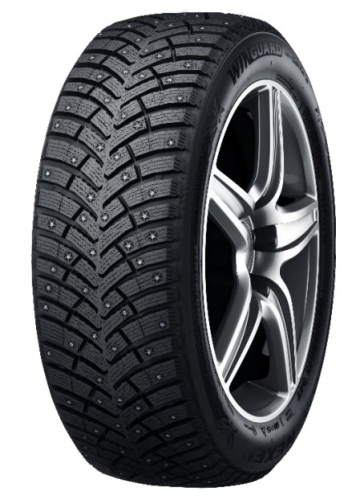 Nexen WINGUARD Winspike 3 195/65 R15 95T XL